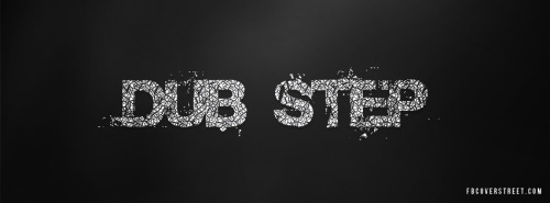 Dubstep Facebook Covers