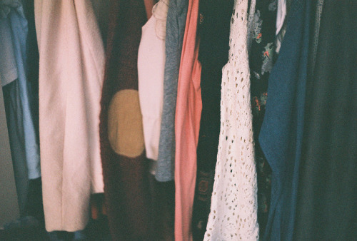 debitus:  fall attire by ivivalamolly on Flickr.