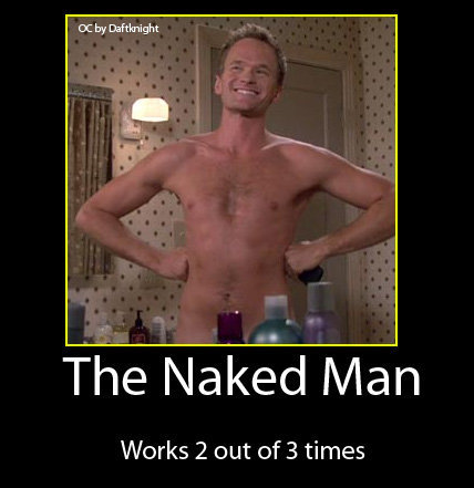 barney-blog:  Works 2 out of 3 times.. :D  Has anybody tried it? :P