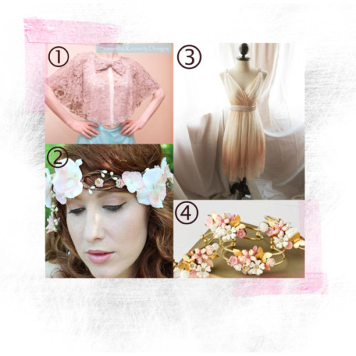 Click here to Dress Like a Fairie.