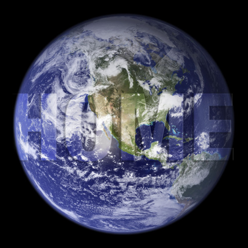 "EARTH DAY This spectacular ""blue marble"" image is the most detailed true-color image of the entire Earth to date. Using a collection of satellite-based observations, scientists and visualizers stitched together months of observations of the land surface, oceans, sea ice, and clouds into a seamless, true-color mosaic of every square kilometer (.386 square mile) of our planet. Our planet, our home is being neglected. Climate change continues unabated. It seems there's a new ecological disaster happening almost daily. This Earth Day it's time to mobilize the planet from the ground up to send a message that the Earth won't wait! Credit: NASA Goddard Space Flight Center Image by Reto Stöckli"