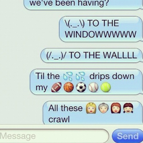 #win #liljon #text  (Taken with instagram)