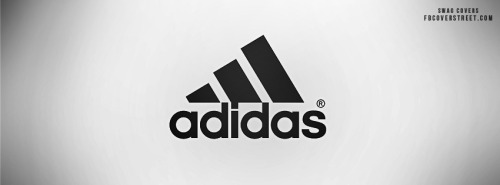 Adidas Facebook Covers