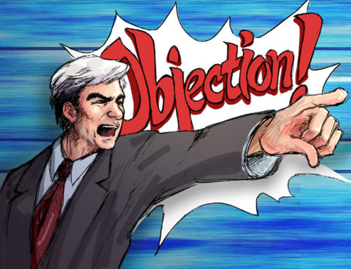 winterswolf4:  It's Jack McCoy and he objects!