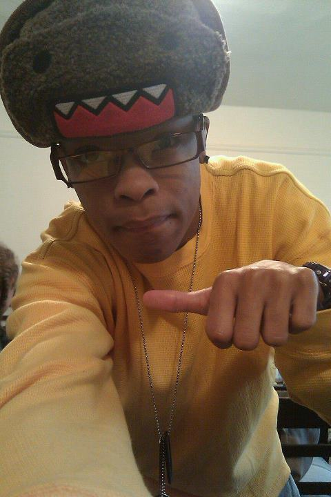 copy that #domo.flex