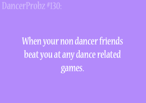 dancerprobz:  Submitted by (x)