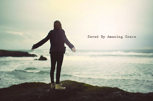 listentothesound316:  Alma heart Jesus on We Heart It. http://weheartit.com/entry/26417742