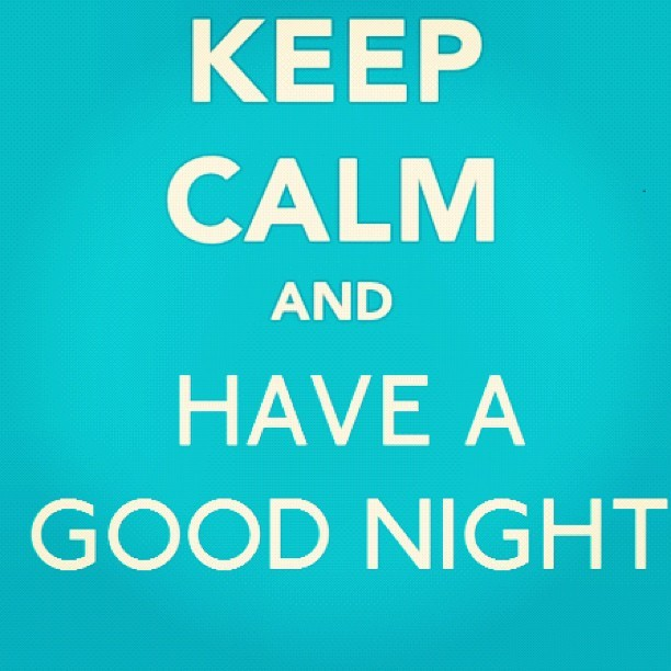 #keepcalm #goodnight #boanoite #lol #sono #sleep #sleepy  (Taken with instagram)