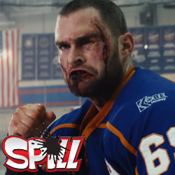 Spill.com - Goon - Audio Review