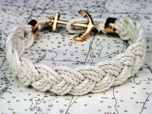 regard1ess:  boatbaby:  s-e-a-w-h-o-r-s-e-s:  want.  i love anchors<3  aw look at how many notes it has c:
