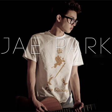 Jae Park - This Love (Maroon 5)