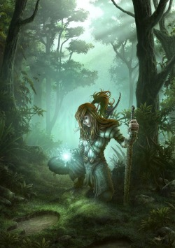 Kerem Beyit - troll hunter