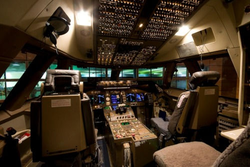 My future office :D