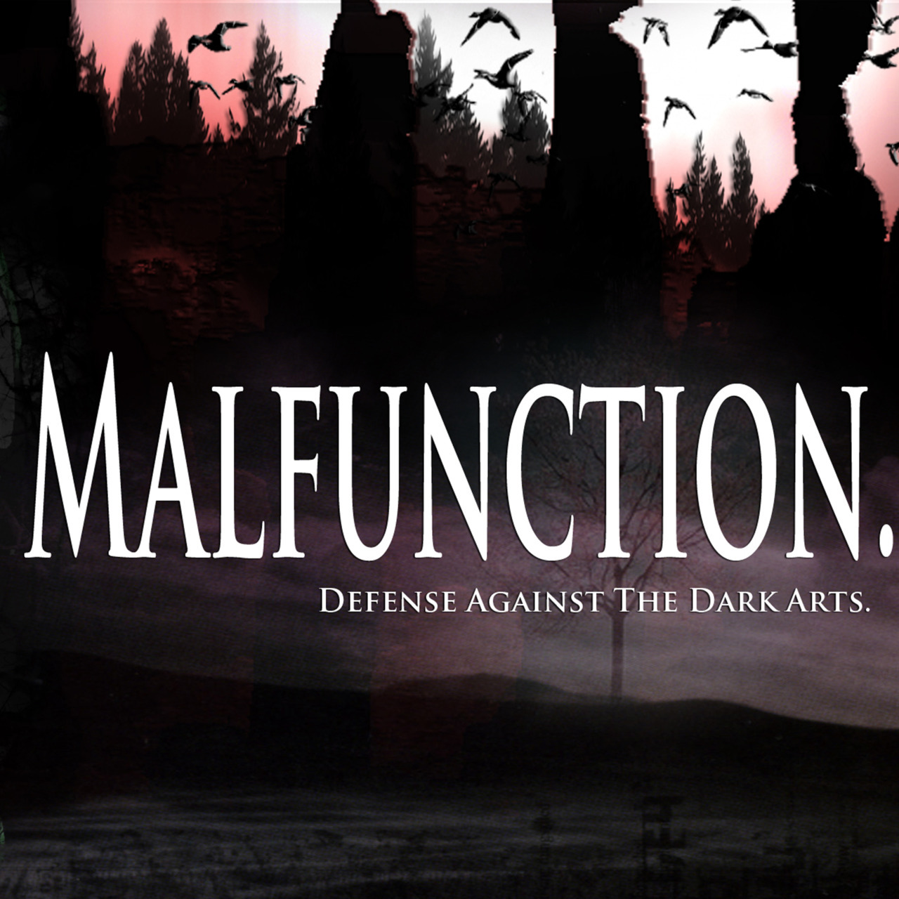 Defense Against The Dark Arts - Malfunction Free MP3 download// http://defenseagainstthedarkarts.bandcamp.com/track/malfunction https://rapidshare.com/files/841246772/Malfunction.zip http://soundcloud.com/defenseagainstthedarkarts *Included in Lucid Dreamer