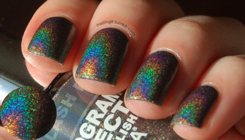 layla - flashblack hi everyone! long time no see. here's the holoiest holo that will ever holo! <3