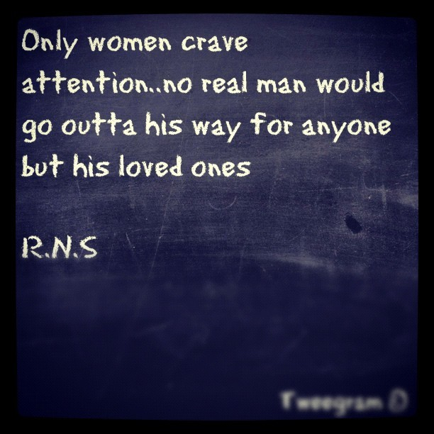 #tweegram #realtalk (Taken with instagram)