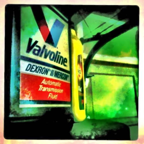 #vintage #color #art #photography #instagram #brand