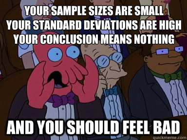 hello-jessica:  most relevant zoidberg meme.