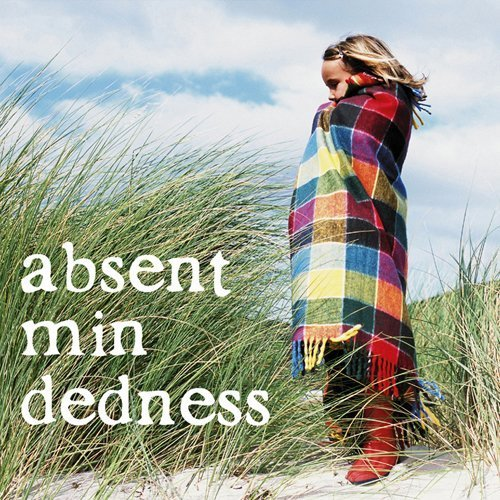 absentmindedness 『absentmindedness』 ★3.75 1.help!! ★★★★☆ 2.lost world ★★★★☆ 3.粉雪の夜 ★★★★★ 4.signal ★★★★☆ 5.alone ★★★★★ 6.game of war ★★★★☆ 7.my room (new ver.) ★★★★☆ 8.November ★★★★★