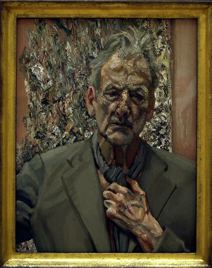 Jonathan Jones explains why he thinks Lucian Freud should have his own gallery:  Freud was never a deliberately attention-grabbing artist, but the warm public response to his art since his death offers heartening evidence that true quality transcends fashion, publicity, and the white noise of cultural chatter. I believe Britain should open a museum in his honour. I really mean it. There needs to be a Freud gallery that permanently preserves his work and provides future generations with a repository of his achievements. There is an obvious problem – I'll come to that – but also an imperative to make this happen.