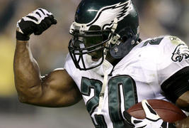 "How Will You Remember Brian Dawkins? One of the most-loved Eagles of all-time officially announced his retirement Monday, though it appears he's coming back to Philly for one last hurrah. Brian Dawkins, who played 16 seasons in the NFL (13 with the Eagles and the final three in Denver), is officially hanging it up. It took more than the standard 140 characters, but Dawkins announced it on Twitter:  ""@BrianDawkins: The Lord has blessed me to play in the NFL for 16 years. I would like to thank the Eagles & the Broncos 4 believing In me. I would like 2 thank all my teammates & Coaches that I have been blessed 2 go to battle with. Along with u, the fans 4 helping make my career 1 that i have enjoyed tremendously. In other words. I am announcing my retirement from the NFL. #BBTB""  Members of The20 began weighing in with their favorite Dawkins moments.  @GeoffMosher: Dawk vs. Vikes in '08 Wild Card game: 1 sack, 1 forced fumble, 1 passed knocked down, 5 tackles. Vintage. @GeoffMosher: Who can forget the INT of Brett Favre in the 2003 NFC divisional win over Green Bay? @meechone: Retire #20 like tomorrow http://broncotalk.net/wordpress/wp-content/uploads/2009/02/brian-dawkins.jpg   So what are your fondest memories of Dawkins? How will you remember him? -LD NBC10, @GeoffMosher, @meechone Photo: Getty Images"