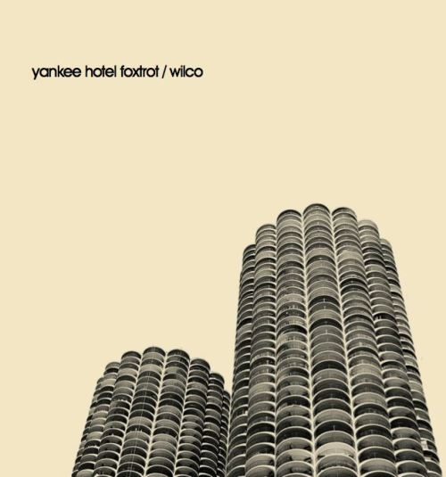 Today in Music History: Yankee Hotel Foxtrot turns 10. Wilco's album was officially released on April 23rd, 2002, about a year after the recording was finished and the band was asked to leave Reprise Records. For more: http://www.facebook.com/Gibson202