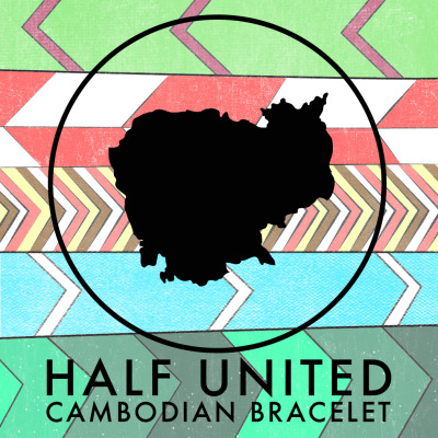 Working on a new hangtag for our Cambodian Friendship Bracelets! SHOP CAMBODIAN BRACELETS AND FEED SOME KIDS!