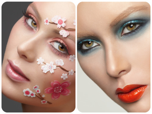 PREP TO POST // Beauty Retouching Workshop // May 19th Click here to sign up! http://preptopost.com/archives/1489