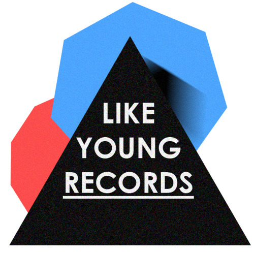 Hey guys, I run a label called Like Young Records, and I would love it if you followed my label page, and help spread the word! http://likeyoungrecords.tumblr.com/ & please 'Like' my Facebook page here! Also, you can check out some of my songs on my BandCamp site, and buy stuff in my store through my Big Cartel page!  likexyoung.bandcamp.com likexyoung.bigcartel.com  Thanks!