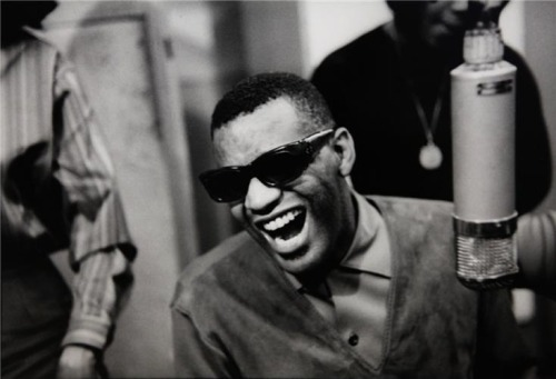 iloveretro:  Ray Charles (1969)