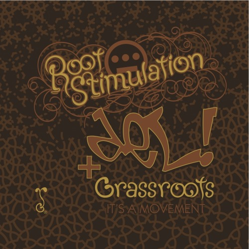 "Del Tha Funkee Homosapien x Grassroots - Root Stimulation Del from the Hiero crew just dropped a 20-track album on his BandCamp with production from Grassroots. Del is asking for a mere $3 for the album but if you pay $15+ you will get a hard copy. There are some other things you can buy, if you click through you can view all the options on offer. You can stream the album below: <a href=""http://delthefunkyhomosapien.bandcamp.com/album/root-stimulation"" data-mce-href=""http://delthefunkyhomosapien.bandcamp.com/album/root-stimulation"">Root Stimulation by Del The Funky Homosapien</a>"