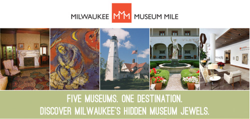 Kickoff Event Sunday May 6, 2012 11am-4pm Admission is free at all five museums and continuous shuttle service will be available.