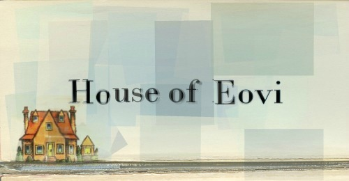 The House of Eovi is now open. Welcome, one and all, to the House of Eovi. The House of Eovi is a reality TV show where twenty contestants are shipped off to one of the houses of the infamous celebrity, Amelia Sarah Eovi. The location of the mansion is unknown until the contestants land in the said house. Inside the luxurious mansion, the twenty contestants will spend six months living together while being filmed. Each week, they must present a video diary and by the end of their time with each other inside the House, every one of the contestants will vote on who they think deserves the million dollars, contracts with various agencies, a two-page spread in two world renowned magazines, and the dinner with Amelia Sara Eovi. The stakes are high. Rivalries and alliances will form. Love will ensue. And drama is certain. Will you take the challenge of Eovi's? This RP is accepting auditions and FC requests at the moment. Whose audition will be accepted, however, will not be decided until there are enough applications. Characters | Rules | Apply here We have many open characters, including FCs of Ashley Benson, Kaya Scodelario, Selena Gomez, Miley Cyrus, Nina Dobrev, Amber Heard, Jessica Jung, Lucy Hale, Max Irons, Charlie McDonnell, Francisco Lachowski, Ian Somerhalder, Liam Hemsworth, Logan Lerman, Alex Pettyfer, and much more! We're also accepted OCs of family members/friends to be entered in the House of Eovi as well!
