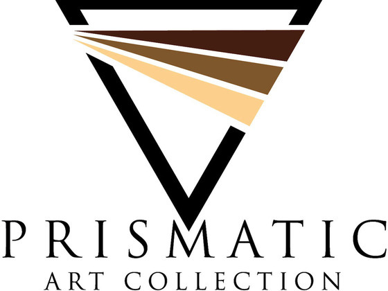 juliedillon:  This is a pretty cool project! The Prismatic Art Collection wants to collect and commission fantasy art with various ethnicities and different types of people represented as heroic characters. The more money they get, the more artwork they can commission, all of which will be released under a Creative-Commons Attribution Share-Alike license, so anyone who wants it can use it. Neat!  http://www.kickstarter.com/projects/14269308/prismatic-art-collection