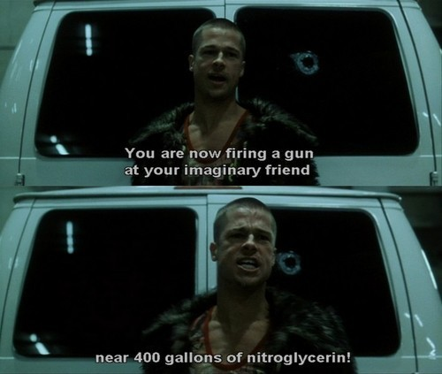 Best line in the whole movie.