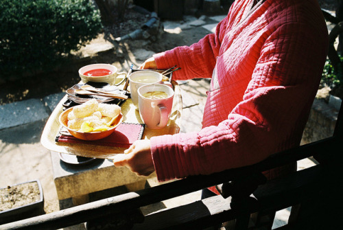 varens:  sans titre by nina ahn on Flickr.