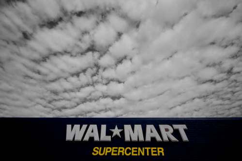 "shortformblog:  Recap: Wal-Mart executives accused of major cover-up A case which could damage a huge company's rep: New allegations of a massive bribery and cover-up, orchestrated by Wal-Mart International to protect Wal-Mart de Mexico executives, surfaced in the New York Times over the weekend. Former executive Sergio Cicero Zapata spent more than 15 hours with Times reporters, detailing his role, and the role of others in the alleged crimes. Worst of all, according to Cicero, former CEO Eduardo Castro-Wright didn't just know about the payments; he endorsed them. Here's what happened after that: Sergio Leaves Wal-Mart De Mexico After being passed over for a promotion, Sergio left the company in 2004. In September 2005, he contacted senior Wal-Mart lawyer Maritza Munich to discuss his knowledge of crimes he claimed were authorized by senior-level management. Frantic investigations begin Munich hires Juan Francisco Torres-Landa to debrief Cicero, who reports that the allegations seem genuine. Munich notifies Wal-Mart International, and recommends a full investigation of Wal-Mart de Mexico's senior management team.  source ""There is reasonable suspicion"" of violated laws reaction Wal-Mart then hired the law firm Willkie Farr & Gallagher to conduct an internal probe, but the company ignored their recommendation of a full investigation — instead choosing to let corporate investigations director Joseph Lewis take over. results Unhappy with Lewis' ""law enforcement approach"" to the case, management re-wrote investigation procedures. Supervision of the matter was given to top executives (then under investigation) who closed the case, citing a lack of evidence. fallout After years of cover-ups, Wal-Mart International now finds itself in the midst of a huge PR scandal. The company has obtained new legal counsel, but has not announced plans to release any executives named. source The company's feeling it from investors 5% decline in the company's stock on Monday, after the report source » So what's next? As of this posting, neither the U.S. Department of Justice or its Mexican counterpart have announced that they'll be launching investigations of Wal-Mart. If either country does decide to pursue an investigation, analysts and Foreign Corrupt Practices Act experts estimate that the governments' legal fees could end up much higher than Wal-Mart stands to lose in penalties. We'll keep you posted as more information becomes available. (Photo by Code Poet) Follow ShortFormBlog: Tumblr, Twitter, Facebook"