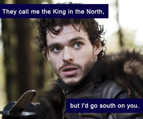 From: http://www.dorkly.com/article/24033/7-game-of-thrones-pickup-lines