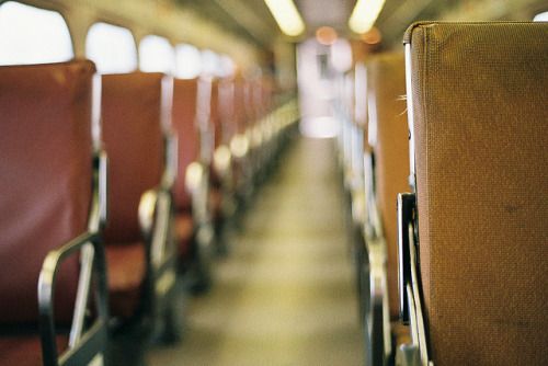 SEPTA by vicesandvirtues on Flickr.