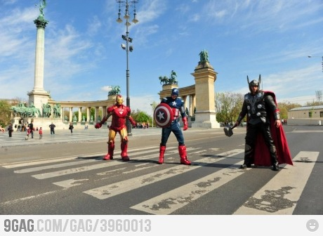 halftrue:  meanwhile in Hungary (they're in Heroes' Square in Budapest.)  Side note, everyone go visit Budapest. ASAP.