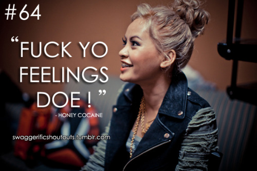 thesedamnsexyasians:  HONEY COCAINE - FOLLOW ME FOR MORE DOPE SAYINGS, I QUOTE SWAG, FACTS AND LOVE TO MOVING ON. VISIT MY PROFILE AND ENJOY ! :) STAY ILL ! - http://thesedamnsexyasians.tumblr.com click here ..