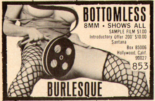 (via Neat Stuff Blog: Adult Ads from the Sixties)