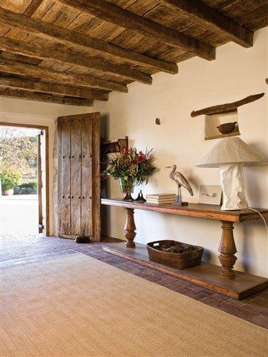 I like it giugno 2012 - Restaurar casas antiguas ...