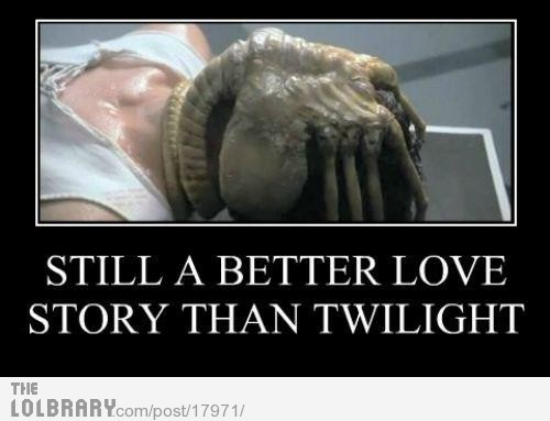 Still a Better Love StoryFollow this blog for the best new funny pictures every day