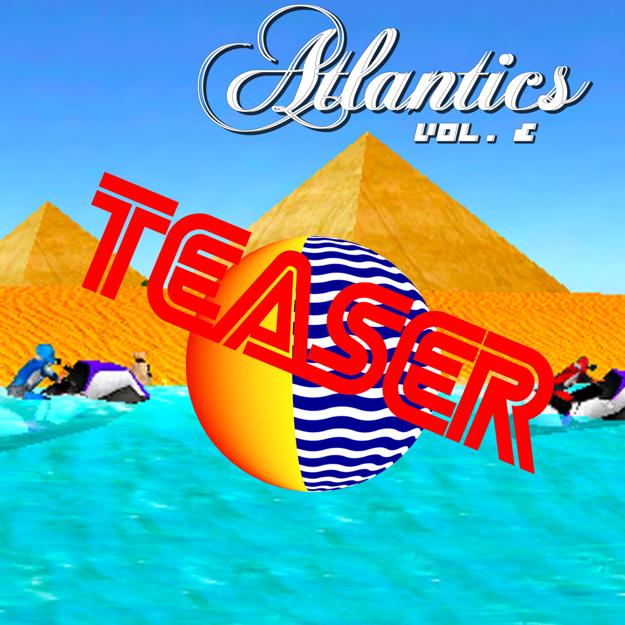 "#SPL4SHHHHH S000 FR3SH S000 C00L th1s ""atlantics vol.2"" by Astro Nauticoth1s ""atlantics vol.2"" by 1t's 1ncr3dible, 1t'5 a c00l sc3ne betw33n ch1llwave sound and 1 don't know what 3lse(#sea #wave #dreamyvocals #greatvibes). BUT IT'S GREAT 4nd 1N FR33 D0WNL04D ON H1S BANDCAMP!!!!!!!!!!!!http://astronautico.bandcamp.com/album/atlantics-vol-2"
