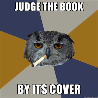 fyeahartstudentowl:  especially novels