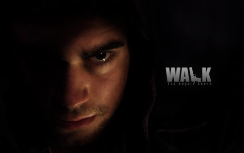 "http://www.walkthemovie.com/ Check this out and help my friends make a short film called ""Walk: The Angels Share"" about to Irish Gangsters in London.  I've heard the story, and trust me it is twisted.  It will be submitted to Cannes, Sundance & Napa Film festivals. To make sure this made to its full potential, click the link and donate! http://www.crowdfunder.co.uk/investment/walk-the-angel-s-share-student-film-701"