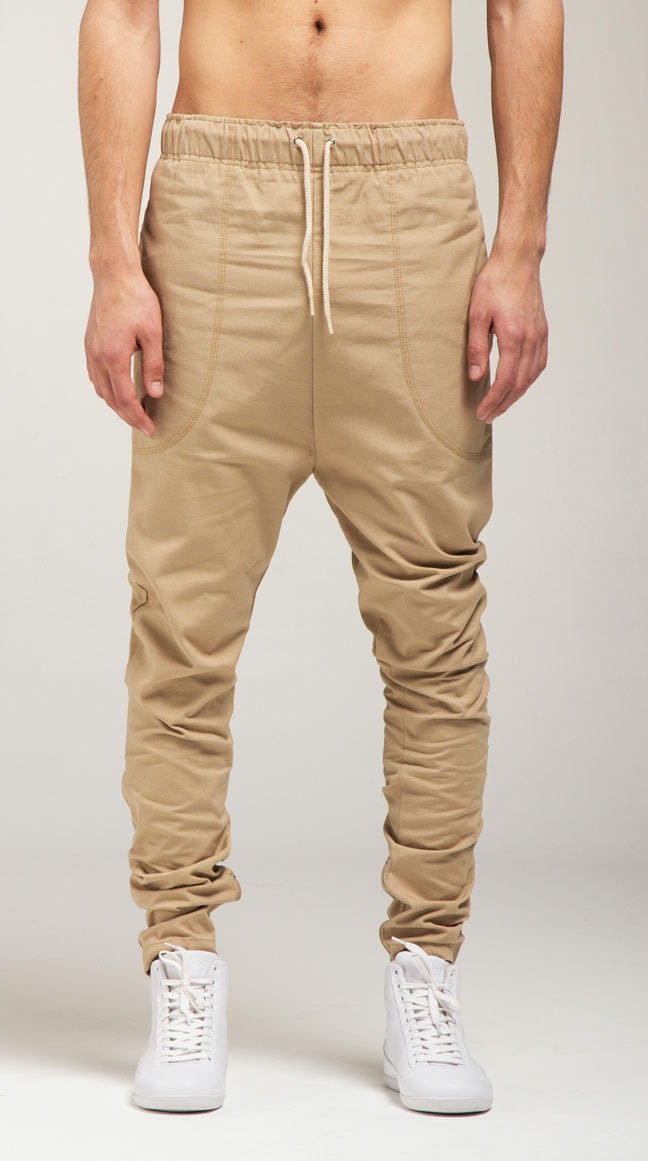 countercult-ure:  Anyone know where to get these pants?