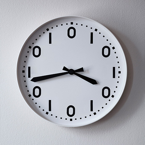 userdeck:  Bit Clock.