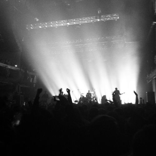Refused - 4.23.12 - Terminal 5
